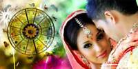 BEST AND REAL PSYCHIC, ASTRO, COMPATIBILITY AND VASTU EXPERTS