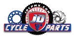 JD CYCLE PARTS / MX WHEELS