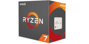 ★★★ Amd Ryzen Kit - Motherboard & Cpu ★★★