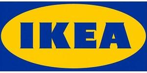 IKEA Assemblers On Call with FREE DELIVERY! Kitchener / Waterloo Kitchener Area image 1