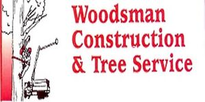 Woodchips for sale Cornwall Ontario image 1