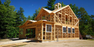 NEW BUILD HOME HVAC PRODUCTS & INSTALLATION - FREE QUOTES