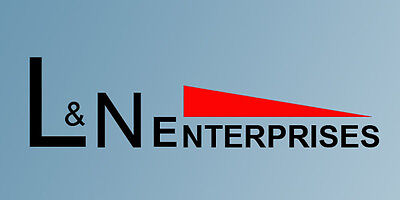 L and N ENTERPRISES