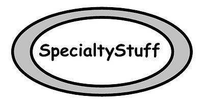 SpecialtyStuff