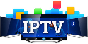 Offering 5000+ IPTV channels and VoD with live streaming.
