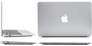MacBook Air 2014 11 pouce