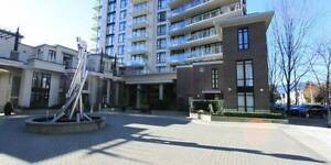 $1800 - North Vancouver - Lower Lonsdale Furnished Apartment