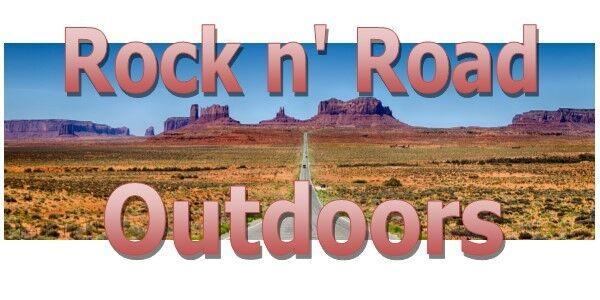 rocknroadoutdoors