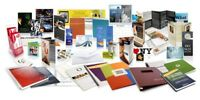 ALL PRINTING SERVICES!!!