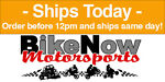BikeNow Motorsports