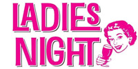 Ladies Night in Camrose Oct 26th