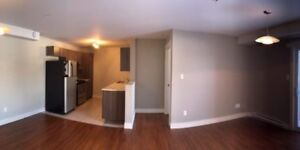 Perfect Dieppe Apartment--AVAILABLE JULY 1ST! wifi INCLD