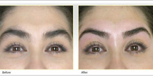 Waxing Course-Earn Extra Income $$ Windsor Region Ontario image 3