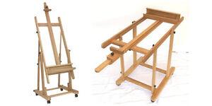 chevalet d 39 atelier les bons plans de micromonde. Black Bedroom Furniture Sets. Home Design Ideas