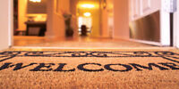 Residential Cleaning Company Seeking cleaner