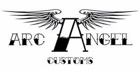 MOT Welding, full restorations, custom metalwork