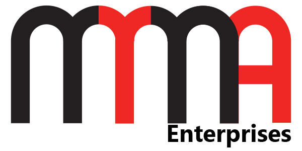 MYMA Enterprises LLC
