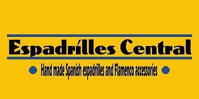 Espadrilles Central