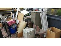 Shed garage clearances