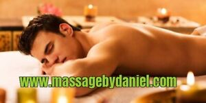 ✅ M4M Full Body Massage for Men M2M ✅ Male Therapist