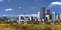 ♦ ♦ Homes With A Veiw in Calgary - Starting at $700,000♦ ♦