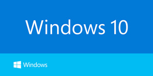 CLÉS D'ACTIVATION WINDOWS 7, WINDOWS 10, MICROSOFT OFFICE 2016