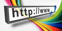 Webmaster available