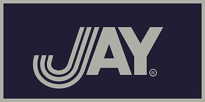 Jay Retail Systems or jaybletzinger