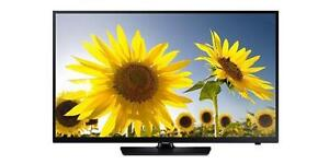Samsung UN48H4005 48IN 720p 60Hz LED TV