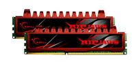 Pairs of 2 & 4 GB DDR3 Desktop Ram.