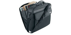 Sac attaché-case TARGUS en nylon pour ordinateur portable - NEUF West Island Greater Montréal image 2