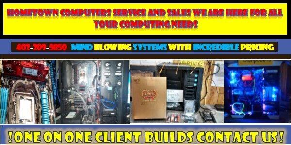Hometown_Computers&Repairs