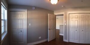 BEAUTIFUL 3 Bdrm apt- Available MAY 1ST- CALL or TEXT! wifi INCL