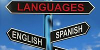 Learn a Language Exchange: Spanish and English
