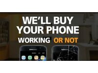 Cash Paid iPhone X 8 Plus 8 7 7 Plus 6s Plus Samsung s9 plus s9 s8 s8 Plus s7 note 8 New Used faulty
