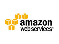 Amazon AWS Expert Required for Contract Work