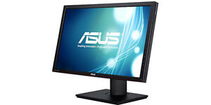 Asus PA238Q IPS 1920 x 1080 6MS 23 IN Gaming Monitor