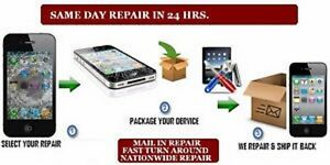 Computer and cell phone repair in Cochrane