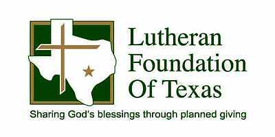 Lutheran Foundation of Texas