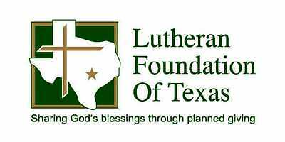Lutheran Foundation of Texas