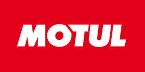 4 X MOTUL XCESS 5W40 DULLY SYNTHETIC OIL - CASE BLOW OUT
