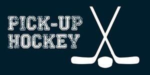 Summer Hockey - Players Wanted