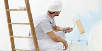 Best Professional Interior and Exterior Painting Company