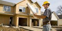 Home Renovations/Carpenter