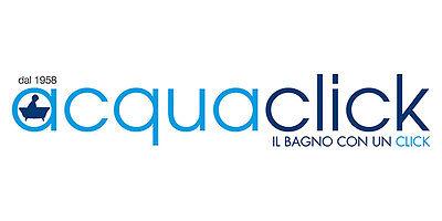 acquaclick_arredobagno