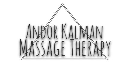Andor Kalman - Massage Therapy - Foot Recovery Achilles Sport Running Waverley Eastern Suburbs Preview