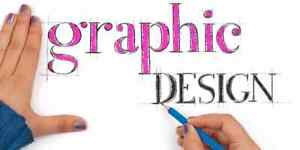 Graphic Designer Cambridge Kitchener Area image 1