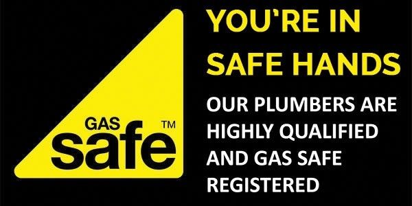 Boiler Repair from £30, Service from £69, Replacement £299 Gas Safe Registered