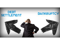 Do you qualify to write off 85%* of your debt? APPLY NOW FOR YOUR FREE CONSULTATION