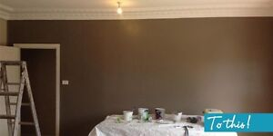 House Painter, Residential and Commercial Painter Wollongong Wollongong Area Preview